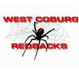 West Coburg Netball Club